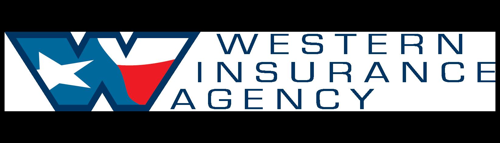 Western Insurance Social